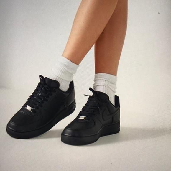 Nike Air Force 1 '07 Women's Sneakers NWOB -6